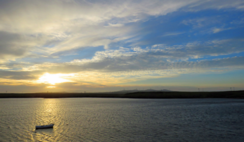 Loch Breugach