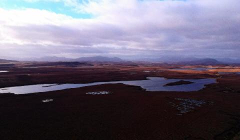 Loch Foid