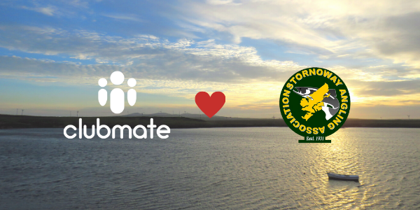Stornoway AA joins up with Clubmate